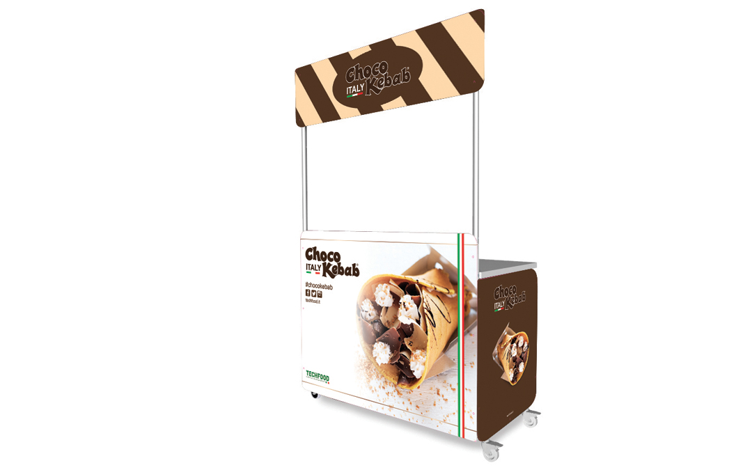 CORNER DIY CHOCO KEBAB-corner-shop-techfood