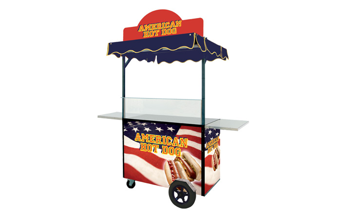 american-hot-dog-macchine-alimentari-techfood-3