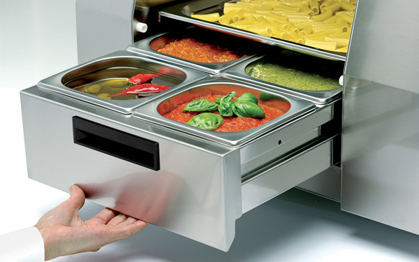 cassetto-Sughi-pastaland-techfood-600x375