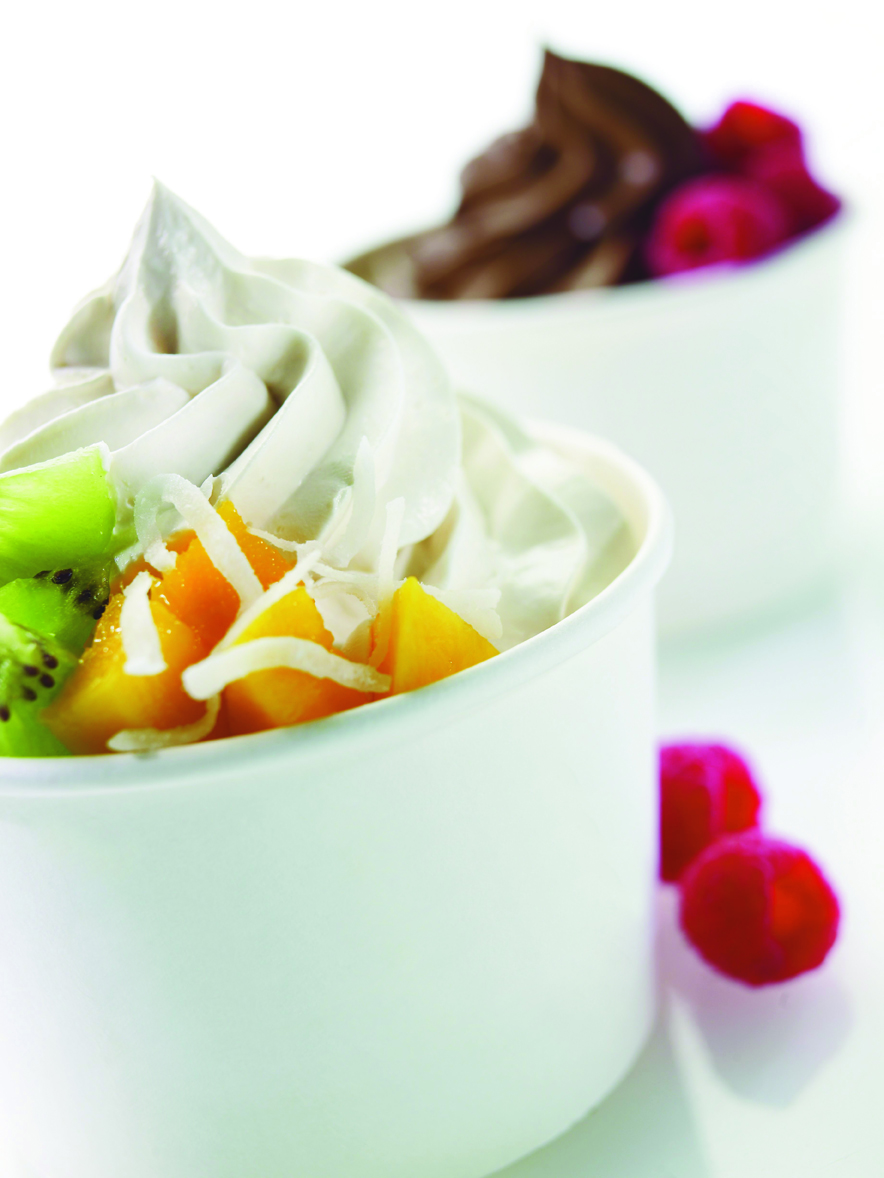 frozen yogurt hd web