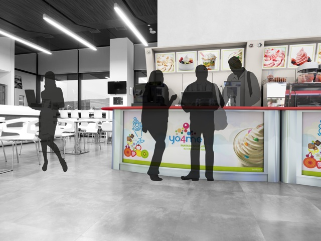 simple-point-gelateria-in-aeroporto-shop-techfood