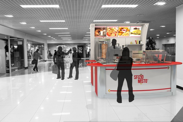 simple-point-in-centro-commerciale-shop-techfood