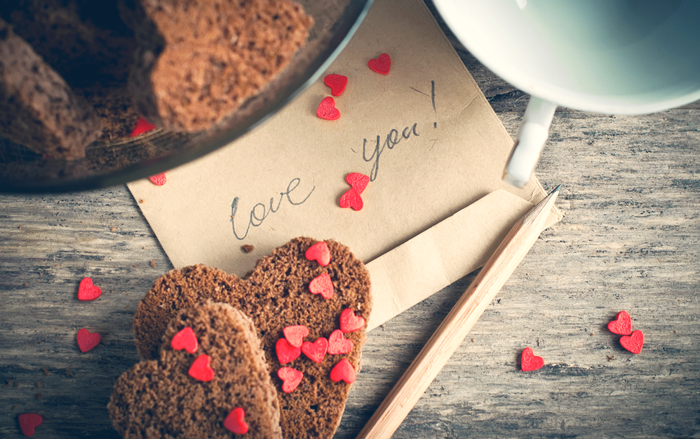 San Valentino, un'occasione a costo zero per fare marketing
