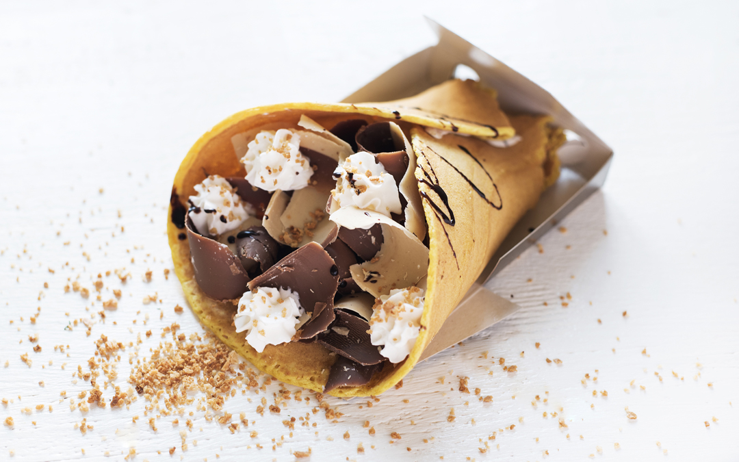 Choco-Kebab-take-away-classic-techfood