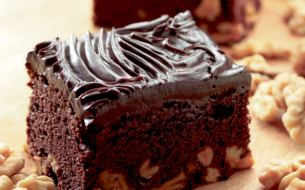 brownies-combi-wave-ricette-techfood