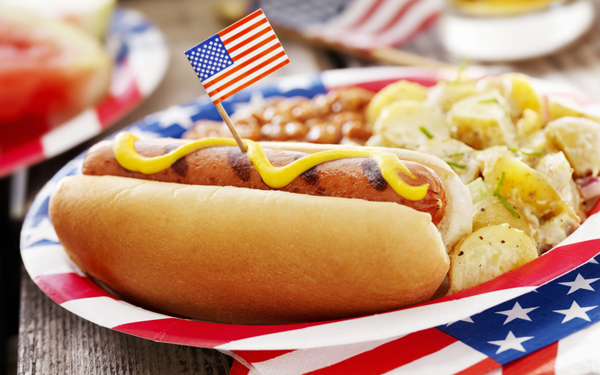 hot-dog-combi-wave-ricette-techfood