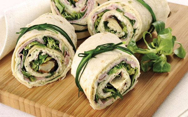 piadina-rotolo-combi-wave-ricette-techfood