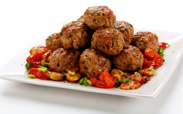 polpette-combi-wave-ricette-techfood