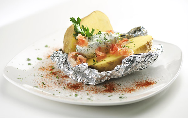 rollin-potatos-combi-wave-ricette-techfood