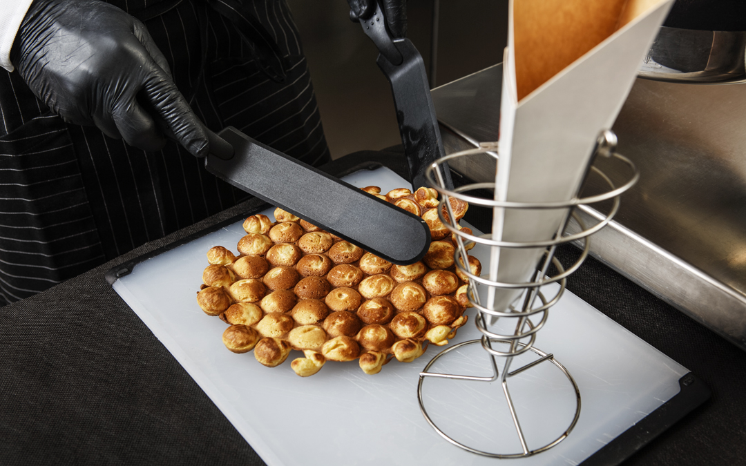 13-step-storytelling-bubble-waffle-techfood