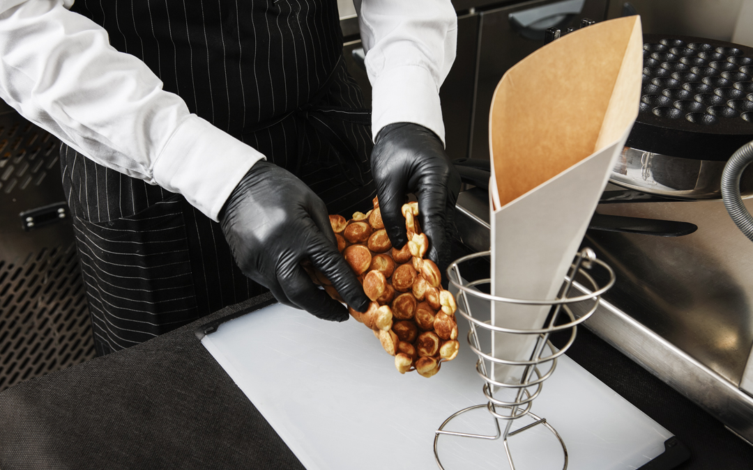 14-step-storytelling-bubble-waffle-techfood
