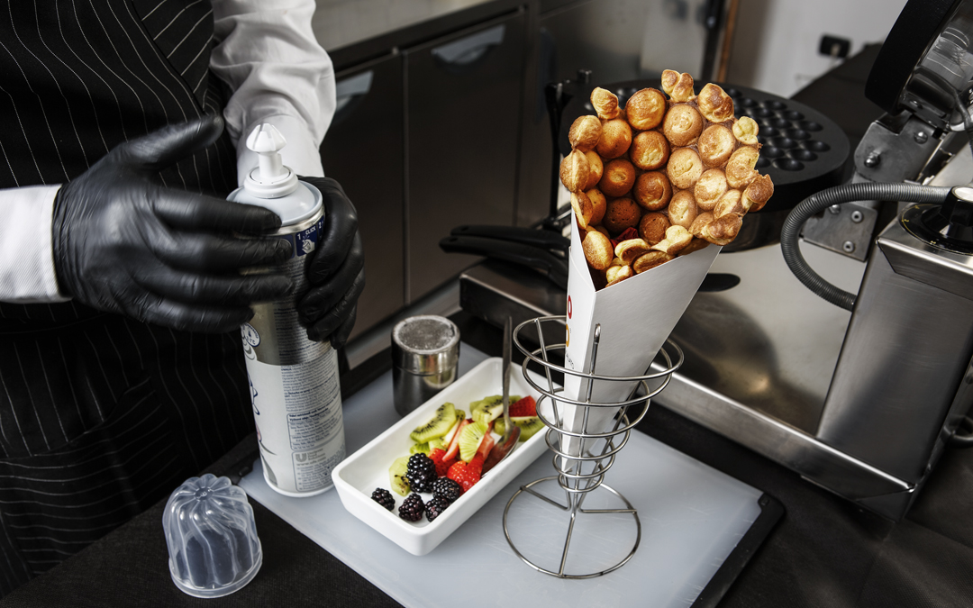 16-step-storytelling-bubble-waffle-techfood