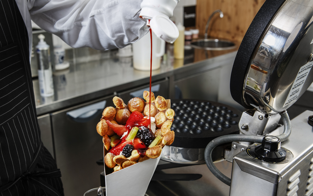 20-step-storytelling-bubble-waffle-techfood