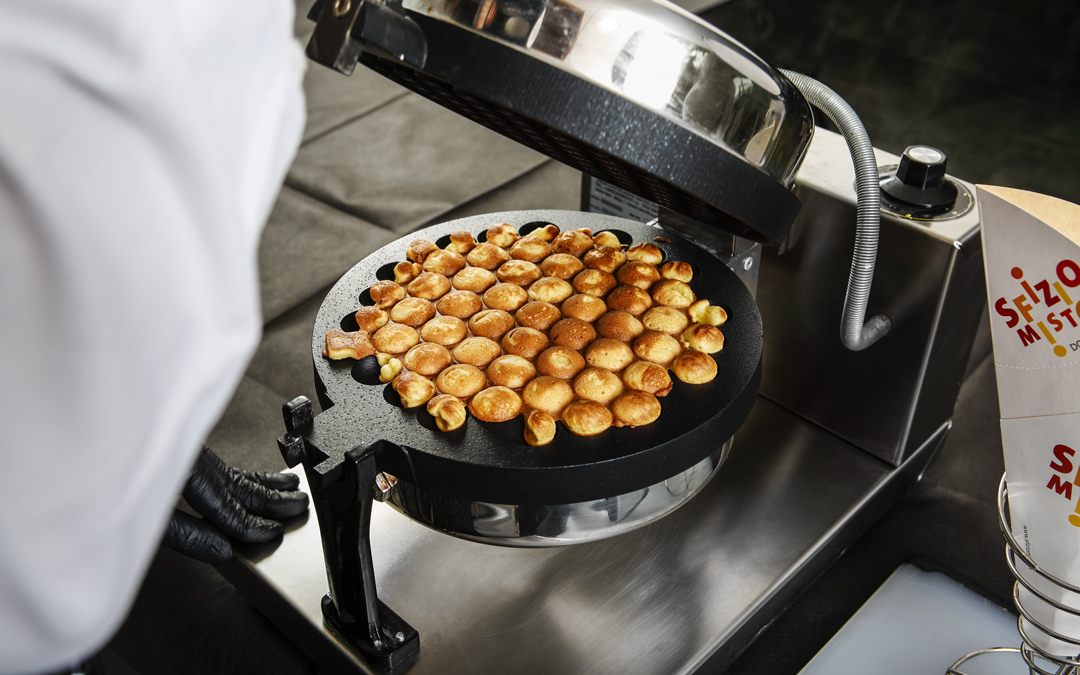 9-step-storytelling-bubble-waffle-techfood