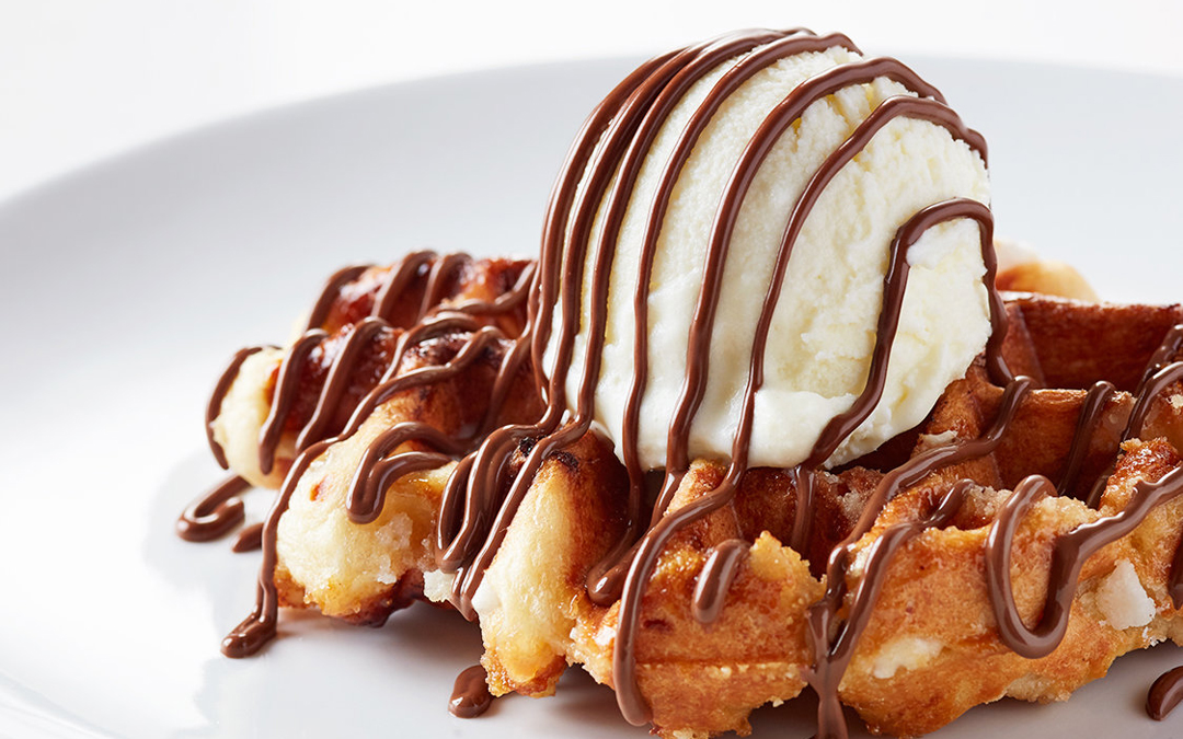 nutella-cafe-waffle-ice-cream-techfood-sito